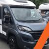 SafeClimb-Van