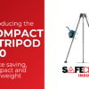 Compact G.Tripod 230 - Product details
