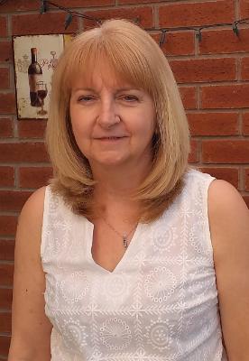 Debbie Smith