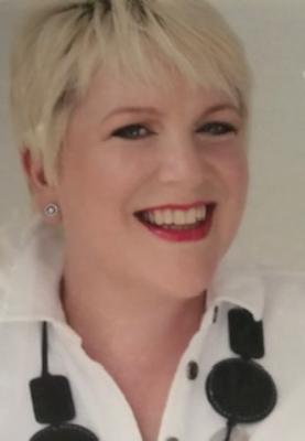 Liza Collard